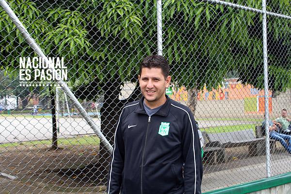 Felipe Merino y  Los logros en divisiones menores