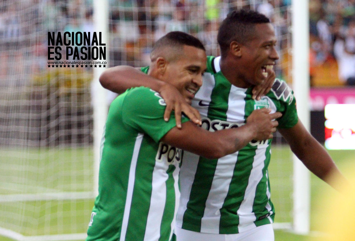 Macnelly