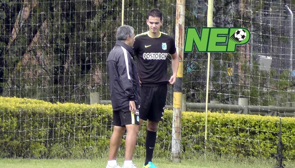 Aguilar y Villa