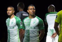 Atlético Nacional Vs DIM un clásico de emociones y buen fútbol