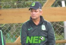 """Reinaldo Rueda """"Amargura y frustración"""""""