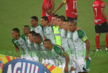 Atlético Nacional Eficaz, DIM Permisivo: Análisis del clásico.