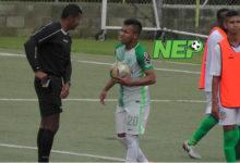 Atlético Nacional golea  en su debut
