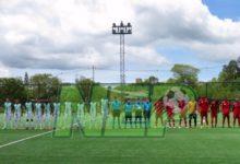 Águilas  0 – Atlético Nacional 1