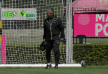 Reinaldo Rueda, continuará con Nacional?
