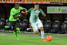 Nacional 0 – Cali 0: Fútbol sin alegrías