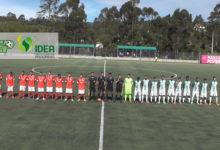 Nacional: Fútbol y goles