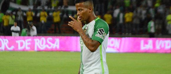 Nacional debutó con victoria