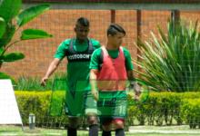 Ronaldo Lucena: un debut esperanzador, un futuro promisorio