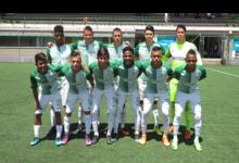 DIM 0 – Nacional 1: El verde  dueño de los clásicos