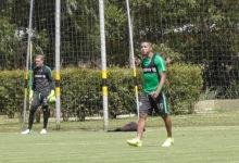 """Macnelly Torres: Su toque de Magia en 200 juegos con la """"10 del Verde…"""