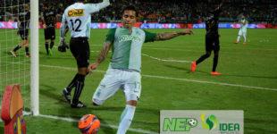 Atlético Nacional vs Once: Liderato en juego