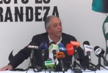 """Andrés Botero:""""Apoyamos los jugadores, lo merecen""""…"""