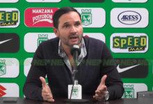 ¿Cuál es la verdad sobre Dayro Moreno?… Victor Marulanda nos cuenta…