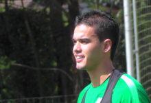 """Felipe Aguilar:""""Ahora tengo más protagonismo con el balón""""…"""