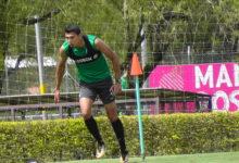 "Daniel Bocanegra:""Estamos para pelear Campeonato""…"