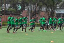 """Tolima vs Nacional: """"El verde a defender y a retener el título""""…"""