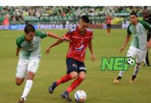 Nacional   0  –  DIM  0 : CLÁSICO    PARA    EL   OLVIDO .