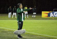 "Tigres 1 Nacional  0: ""Difícil jugar peor""…"
